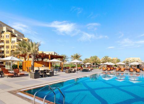 Hotel Rixos Bab Al Bahr 72 Bewertungen - Bild von FTI Touristik