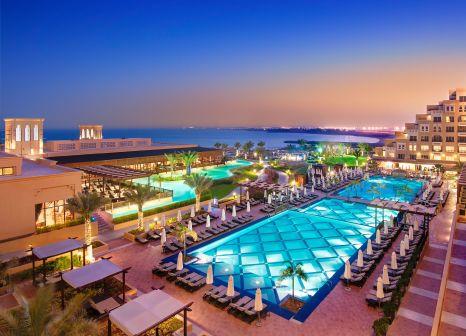 Hotel Rixos Bab Al Bahr günstig bei weg.de buchen - Bild von FTI Touristik