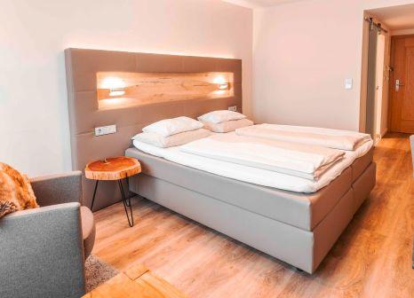 Das Walchsee Hotel günstig bei weg.de buchen - Bild von FTI Touristik