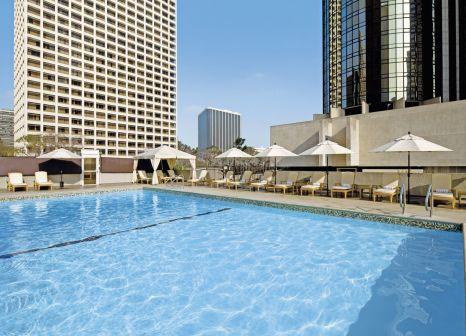 The Westin Bonaventure Hotel & Suites, Los Angeles 1 Bewertungen - Bild von FTI Touristik
