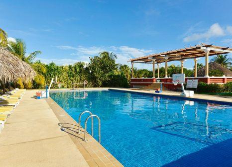Hotel Iberostar Selection Varadero in Atlantische Küste (Nordküste) - Bild von FTI Touristik