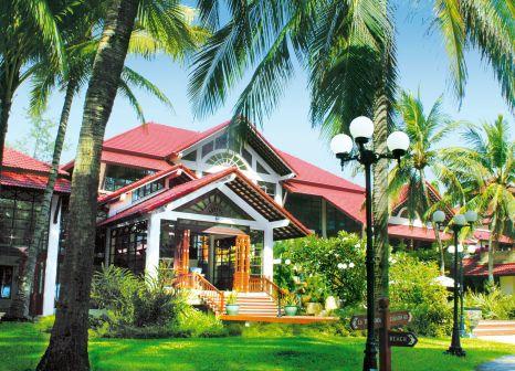 Hotel Dusit Thani Laguna Phuket günstig bei weg.de buchen - Bild von FTI Touristik