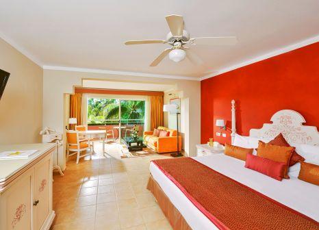Hotelzimmer mit Volleyball im Iberostar Selection Varadero