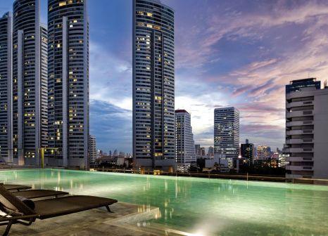 Hotel Novotel Bangkok Sukhumvit 20 günstig bei weg.de buchen - Bild von FTI Touristik