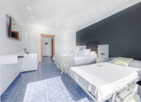 Hotel THe Mirador Papagayo 234 Bewertungen - Bild von FTI Touristik