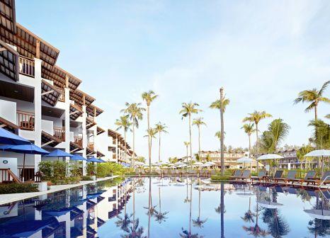 Hotel Sunwing Kamala Beach 62 Bewertungen - Bild von FTI Touristik
