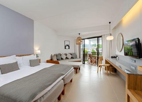 Hotelzimmer im Sunwing Kamala Beach günstig bei weg.de