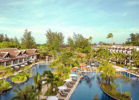 Hotel Sunwing Kamala Beach in Phuket und Umgebung - Bild von FTI Touristik