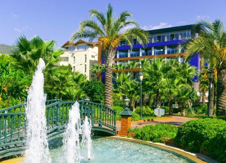 Hotel Gardenia 287 Bewertungen - Bild von FTI Touristik
