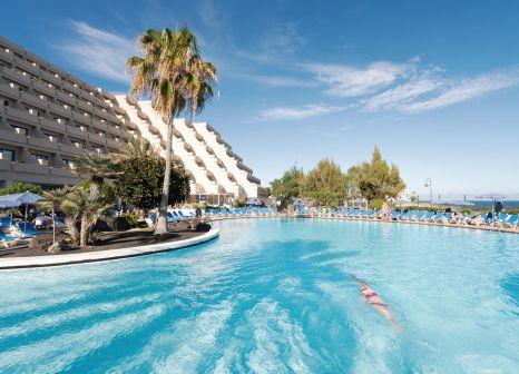 Hotel Grand Teguise Playa günstig bei weg.de buchen - Bild von FTI Touristik