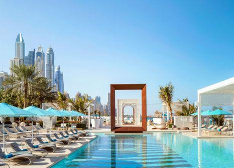 Hotel The Palace at One&Only Royal Mirage 7 Bewertungen - Bild von FTI Touristik