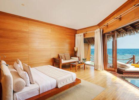 Hotelzimmer im Heritance Negombo günstig bei weg.de