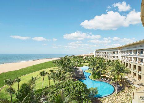 Hotel Heritance Negombo günstig bei weg.de buchen - Bild von FTI Touristik