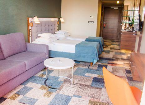 Hotel Aquarius Spa 29 Bewertungen - Bild von FTI Touristik
