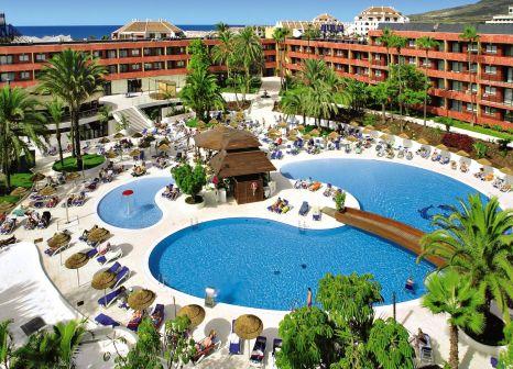 Hotel La Siesta günstig bei weg.de buchen - Bild von FTI Touristik