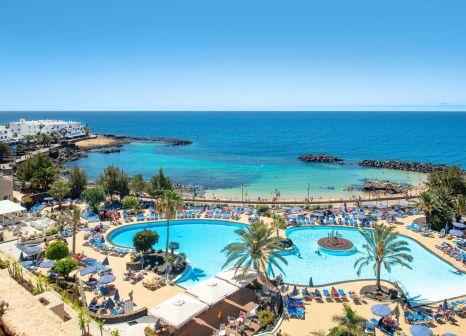 Hotel Grand Teguise Playa in Lanzarote - Bild von FTI Touristik