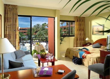 Hotel La Siesta 64 Bewertungen - Bild von FTI Touristik
