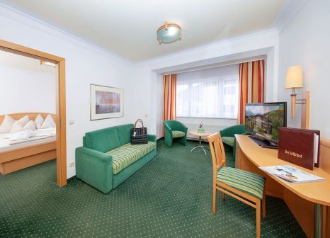 Hotel Der Schütthof 1 Bewertungen - Bild von FTI Touristik
