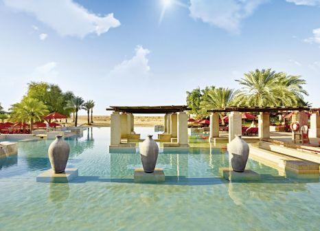 Hotel Bab Al Shams Desert Resort & Spa in Dubai - Bild von FTI Touristik