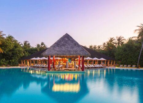 Hotel Heritance Negombo in Sri Lanka - Bild von FTI Touristik