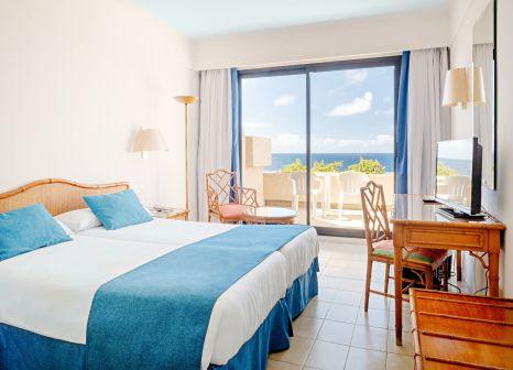 Hotel Grand Teguise Playa 227 Bewertungen - Bild von FTI Touristik
