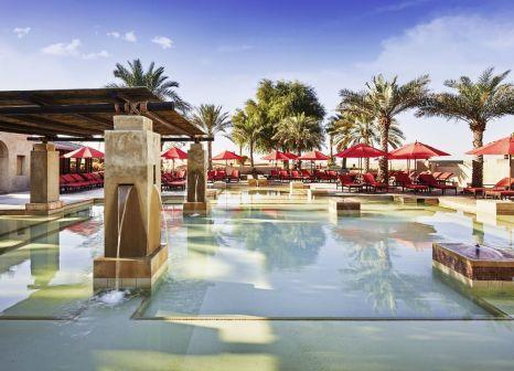 Hotel Bab Al Shams Desert Resort & Spa günstig bei weg.de buchen - Bild von FTI Touristik