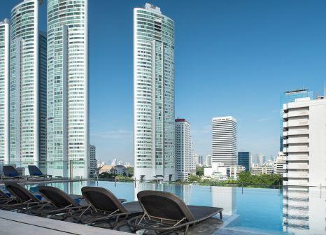 Hotel Novotel Bangkok Sukhumvit 20 in Bangkok und Umgebung - Bild von FTI Touristik