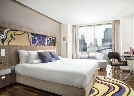 Hotel Novotel Bangkok Sukhumvit 20 0 Bewertungen - Bild von FTI Touristik