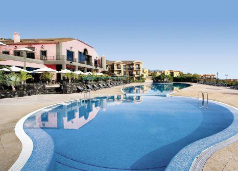 Hotel Las Olas 273 Bewertungen - Bild von FTI Touristik