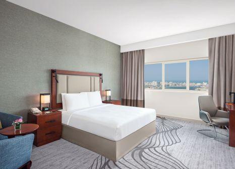 Hotelzimmer im DoubleTree by Hilton Ras Al Khaimah günstig bei weg.de