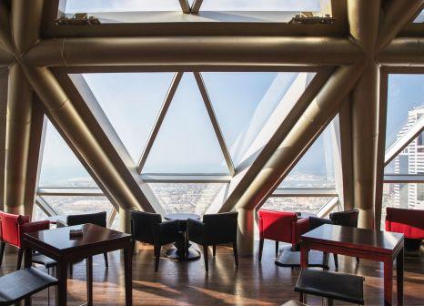 Hotel Jumeirah Emirates Towers 51 Bewertungen - Bild von FTI Touristik