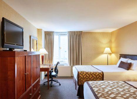 The Skyline Hotel NYC 3 Bewertungen - Bild von FTI Touristik
