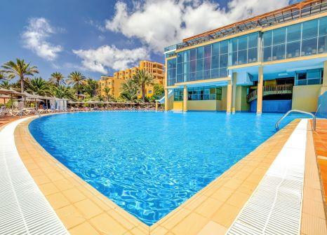 SBH Hotel Club Paraiso Playa 906 Bewertungen - Bild von FTI Touristik