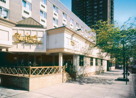 The Skyline Hotel NYC günstig bei weg.de buchen - Bild von FTI Touristik