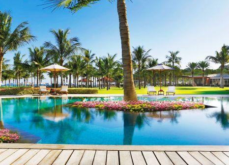 Al Bustan Palace - A Ritz-Carlton Hotel 7 Bewertungen - Bild von FTI Touristik