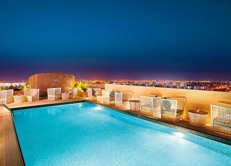 Hotel DoubleTree by Hilton Ras Al Khaimah 67 Bewertungen - Bild von FTI Touristik