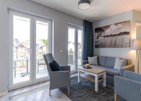 Müritzpalais Aparthotel 10 Bewertungen - Bild von FTI Touristik