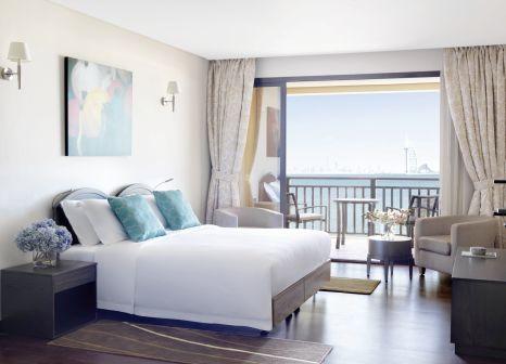 Hotel Anantara The Palm Dubai Resort 143 Bewertungen - Bild von FTI Touristik