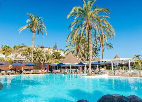 Corallium Beach by Lopesan Hotels 331 Bewertungen - Bild von FTI Touristik