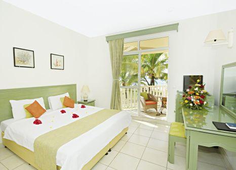 Hotel Silver Beach 105 Bewertungen - Bild von FTI Touristik