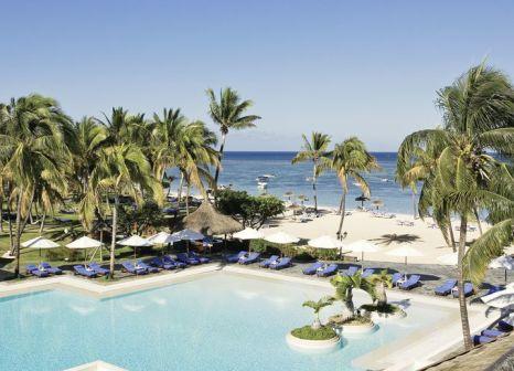 Hotel Sofitel Mauritius L'Imperial Resort & Spa günstig bei weg.de buchen - Bild von FTI Touristik