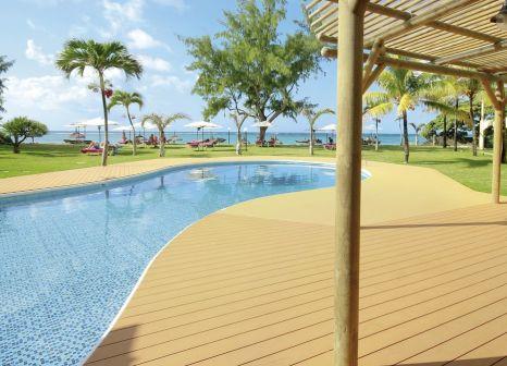 Hotel Silver Beach günstig bei weg.de buchen - Bild von FTI Touristik