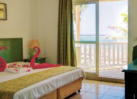 Hotelzimmer mit Reiten im Silver Beach