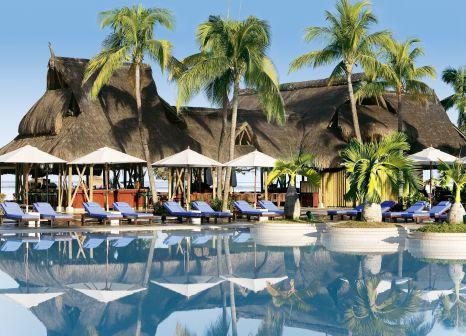 Hotel Sofitel Mauritius L'Imperial Resort & Spa 42 Bewertungen - Bild von FTI Touristik