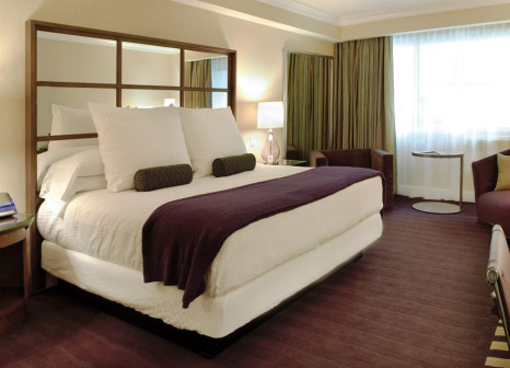 Hotelzimmer mit Fitness im Caesars Palace