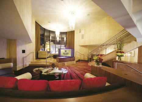 Hotel Caesars Palace 1 Bewertungen - Bild von FTI Touristik