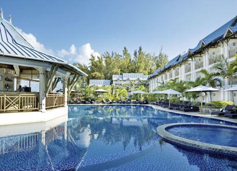 Hotel Pearle Beach Resort and Spa 44 Bewertungen - Bild von FTI Touristik