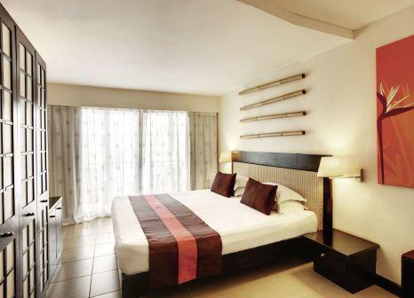 Hotelzimmer im Pearle Beach Resort and Spa günstig bei weg.de