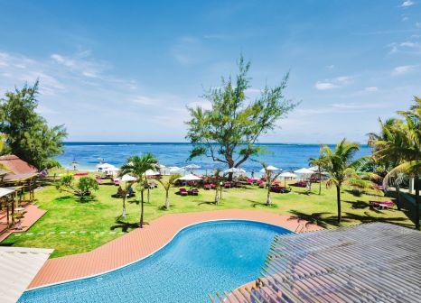 Hotel Silver Beach in Ostküste - Bild von FTI Touristik