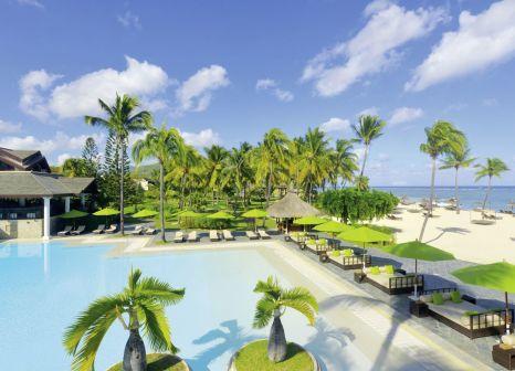 Hotel Sofitel Mauritius L'Imperial Resort & Spa in Westküste - Bild von FTI Touristik